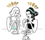 Bitches Who Brunch - Website Banner-2